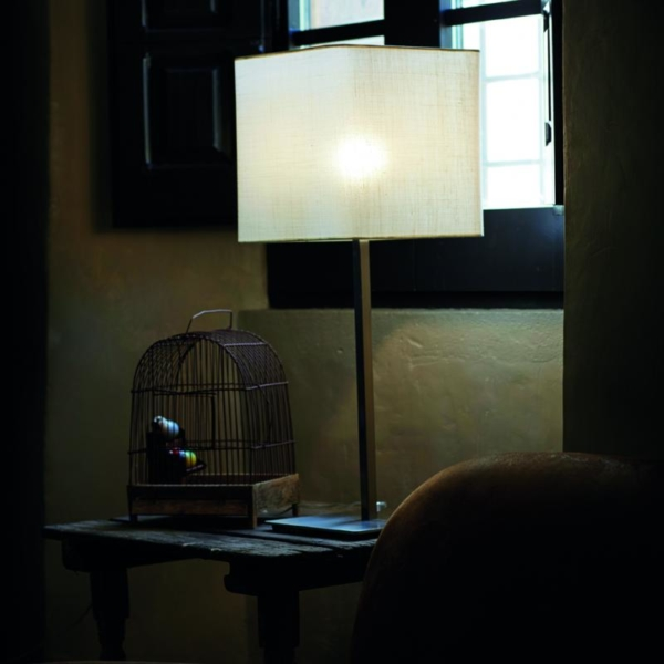 Versatil-Hanginglamp-eltorrent