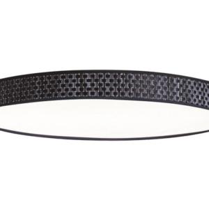 Luminaria  decorativa Slim para interior fabricada por El Torrent