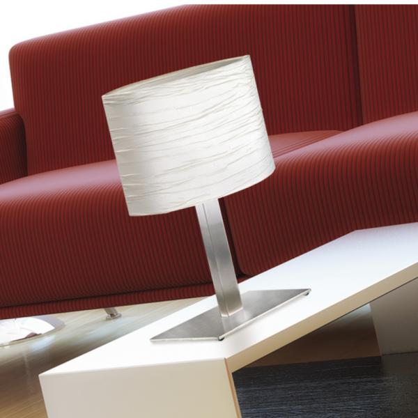 Ankara luminaria decorativa fabricada por El Torrent