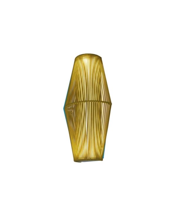 Luminaria decorativa Koord Aplique fabricado por El torrent