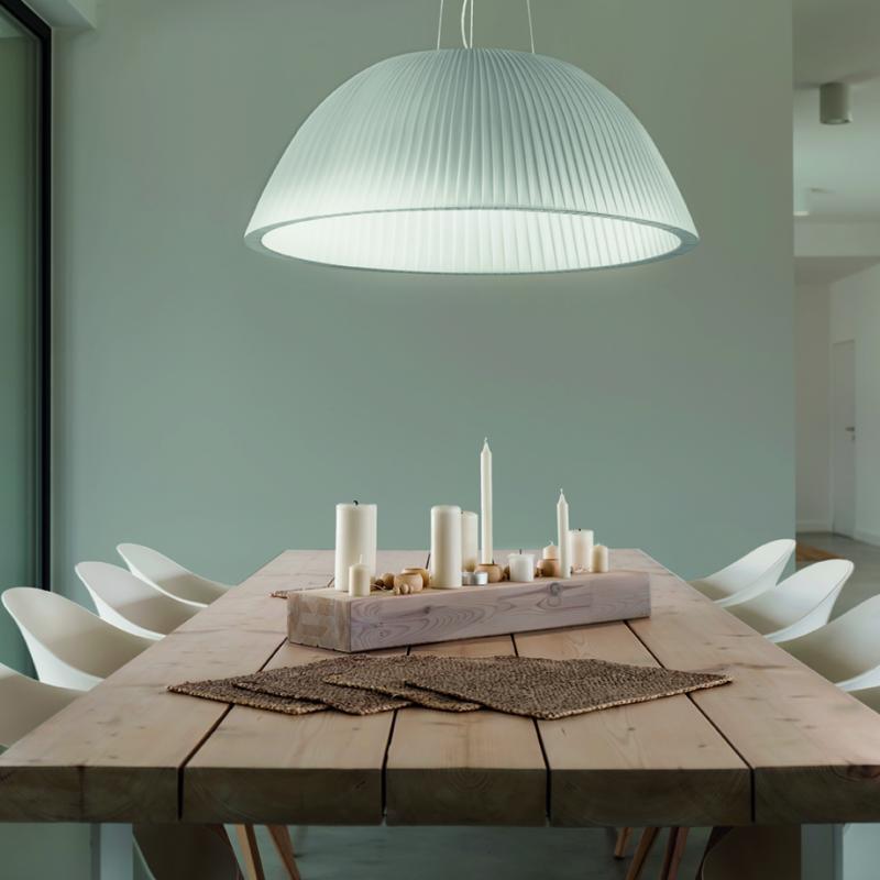 Hanging Lamp Eva model