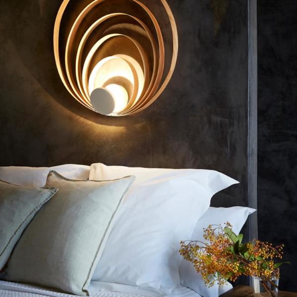 Hoops ambiente dormitorio el torrent
