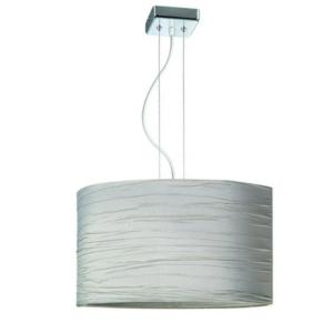 Luminaria en suspensión decorativa Neo para interior fabricada por El Torrent