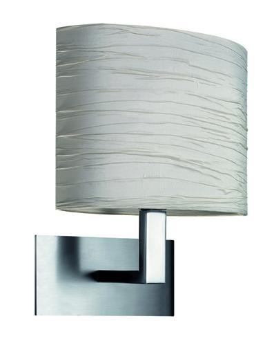 Luminaria decorativa Neo Aplique fabricado por El torrent