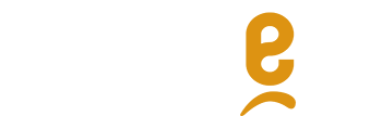 El torrent Logo transparente