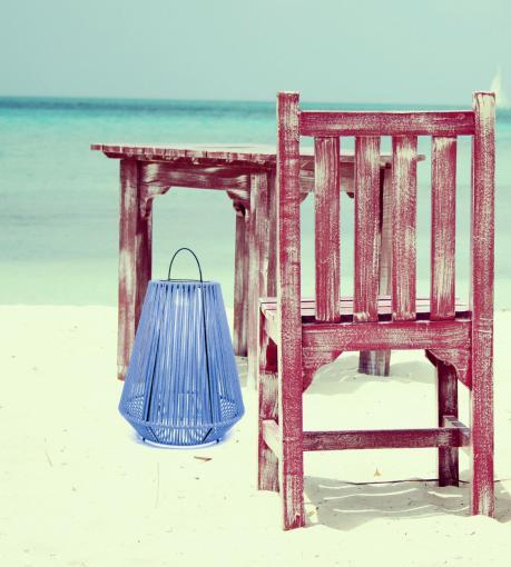 Luminaria portátilKoord eltorrent playa