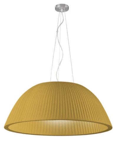 Eva hanging lamp
