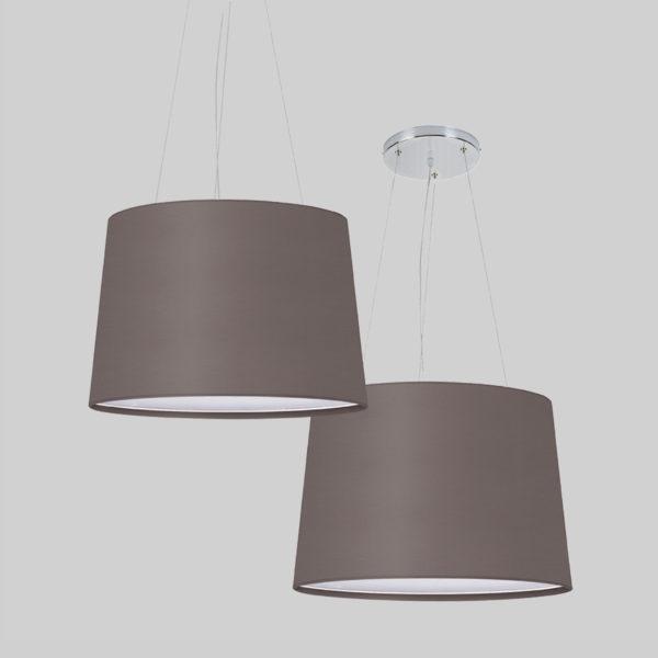 Luminaria decorativa Andrea  fabricada por El Torrent